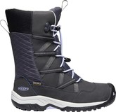 KEEN - Y HOODOO WP BLACK