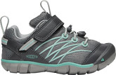 Keen - C CHANDLER CNX STEEL GREY