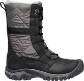 KEEN - HOODOO III TALL BLACK