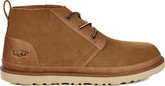 Ugg - NEUMAEL UNLINED CHESTNUT
