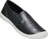 KEEN - LORELAI SLIP ON BLACK