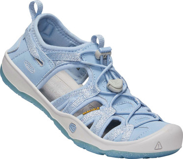 KEEN - YOUTH MOXIE POWDER BLUE