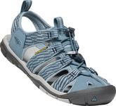 Keen - W CLEARWATER CNX BLUE MIRAGE