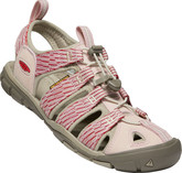KEEN - W CLEARWATER CNX SEPIA ROSE