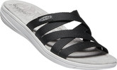Keen - DAMAYA SLIDE BLACK