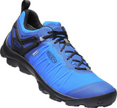 Keen - VENTURE WP GALAXY BLUE