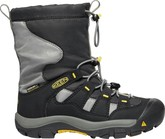 KEEN - Y WINTERSPORT BLACK
