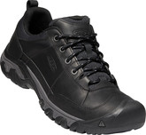 KEEN - M TARGHEE III OXFORD BLACK