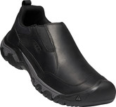 KEEN - M TARGHEE III SLIP ON BLACK