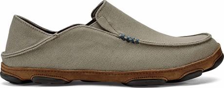 MOLOA KAPA CLAY - Quarks Shoes