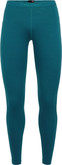 Ice Breaker - WOMENS 200 OASIS LEGGINGS KING