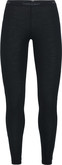 Ice Breaker - WOMENS 175 EVERYDAY LEGGINGS