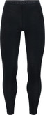 Ice Breaker - MENS 175 EVERYDAY LEGGINGS BLA