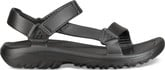 Teva - M HURRICANE DRIFT BLACK