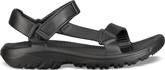 Teva - W HURRICANE DRIFT BLACK