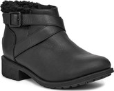 Ugg - BENSON BOOT II BLACK