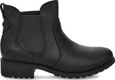 Ugg - BONHAM BOOT III BLACK