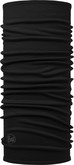 Buff - HEAVYWEIGHT MERINO BLACK