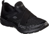 Skechers - FLEX APPEAL 3.0 FINEST HOUR BL