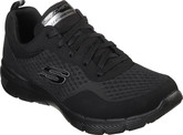 Skechers - FLEX APPEAL 3.0 BLACK