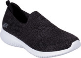 Skechers - ULTRA FLEX HARMONIOUS BLACK