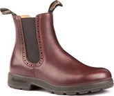 Blundstone - WOMENS BOOT SHIRAZ