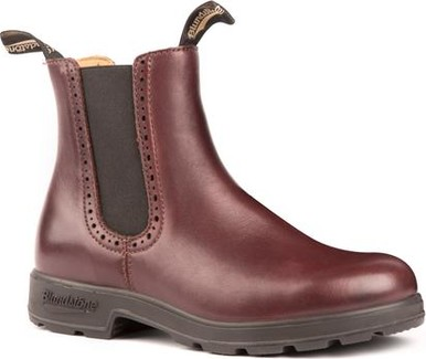 Blundstone - 1352 WOMENS BOOT SHIRAZ