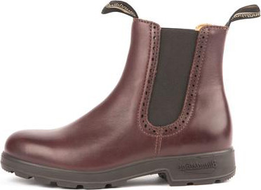 c61e2570eb7d Selection of Women s Blundstone Boots for Sale Online at Quarks