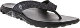 Skechers - ON THE GO-FLOW BLACK