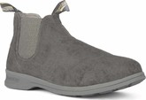 Blundstone - 1368 CANVAS CHARCOAL