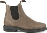 Blundstone - 1395 DRESS STEEL GREY