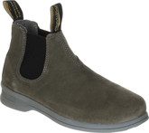 Blundstone - 1397SUEDE BOOT OLIVE