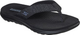 Skechers - NEXTWAVE ULTRA BLACK