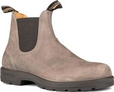 Blundstone - 1469 LEATHER LINED STEEL GREY