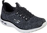 Skechers - EMPIRE D'LUX SHARP WITTED BLAC