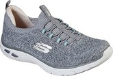 Skechers - EMPIRE D'LUX SHARP WITTED GREY