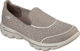 Skechers - GO WALK EVOLUTION ULTRA TAUPE