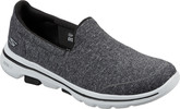 Skechers - GO WALK 5 BLACK