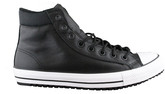 Converse - CTAS PC BOOT HI BLACK