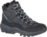 Merrell - THERMO CHILL MID WP BLACK