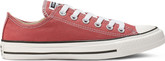 Converse - CTAS OX LIGHT REDWOOD