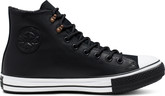 Converse - CTAS WINTER GORETEX BOOT BLKWH