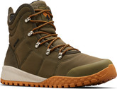 Columbia Sportswear - FAIRBANKS OMNI-HEAT NORI