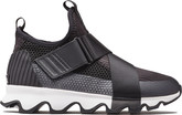 Sorel - KINETIC SNEAK BLACK