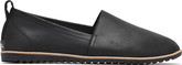 Sorel - ELLA SLIP ON BLACK