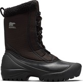 Sorel - CUMBERLAND BLACK