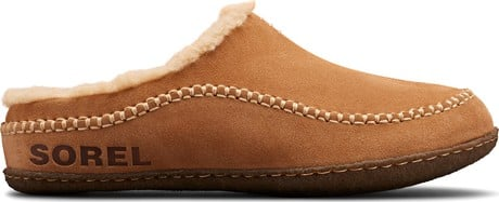 Sorel - FALCON RIDGE CAMEL BROWN