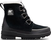 Sorel - TIVOLI 4 BLACK