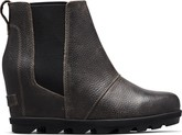 Sorel - JOAN OF ARCTIC WEDGE 2 CHELSEA