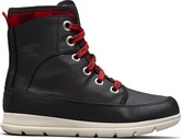 Sorel - SOREL EXPLORER 1964 BLACK